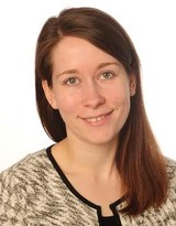 Sandra Willkommen