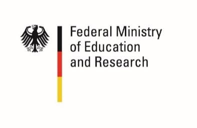 ger ministry
